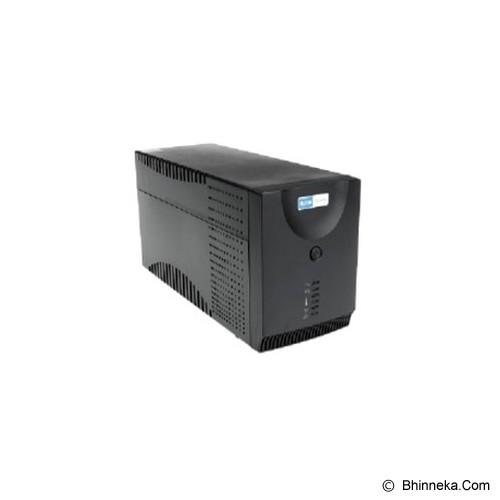 EATON E Series NV [ENV1000H] - Ups Desktop / Home / Consumer